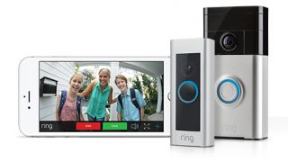 san antonio smart video doorbell installation 2102570439